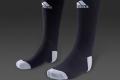 Футбольные гетры Adidas Milano 16 Sock Black AJ5904
