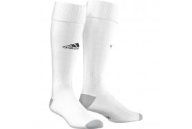 Футбольные гетры Adidas Milano 16 Sock White AJ5905