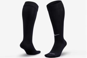 Футбольные гетры Nike Academy OTC SX4120-001