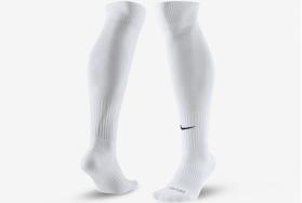 Футбольные гетры Nike Academy OTC SX4120-101