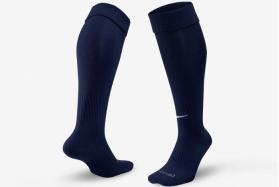 Футбольные гетры Nike Academy OTC SX4120-401
