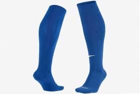 Футбольные гетры Nike Academy OTC SX4120-402
