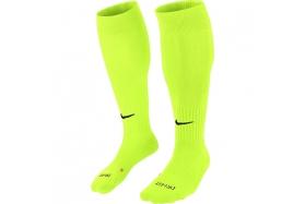 Футбольные гетры Nike Classic Sock SX5728-702
