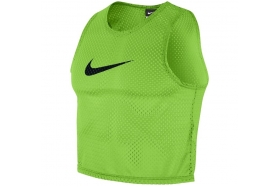 Манишка Nike Training Bib 910936-313