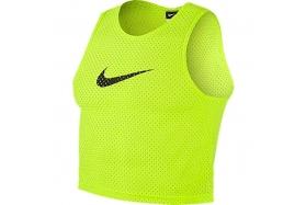 Манишка Nike Training Bib 910936-702