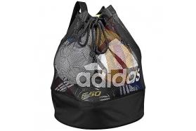 Сумка для мячей Adidas E44309