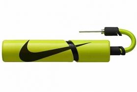 Насос Nike Essential Pump NKJ01753