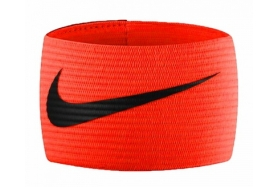 Капитанская повязка Nike Arm Band 2.0 NSN05-850