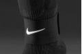 Фиксатор для щитков Nike Guard Stay Black SE0047-001