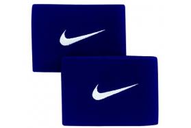 Фиксатор для щитков Nike Guard Stay Blue SE0047-401