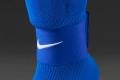 Фиксатор для щитков Nike Guard Stay Royal SE0047-498