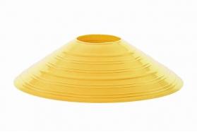 Фишка тренировочная Yellow