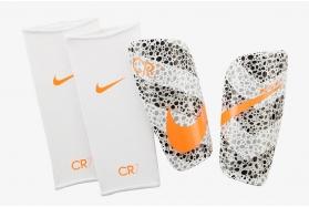 Щитки Nike Mercurial Lite CR7 CQ7434-100
