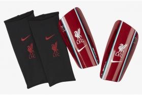 Щитки Nike FC Liverpool Mercurial Lite DB6451-687
