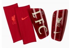 Щитки Nike FC Liverpool Mercurial Lite DD1506-687
