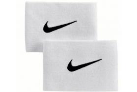Фиксатор для щитков Nike Guard Stay White SE0047-101