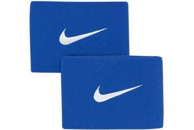 Фиксатор для щитков Nike Guard Stay Royal SE0047-401