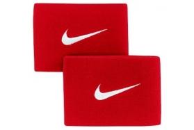 Фиксатор для щитков Nike Guard Stay Red SE0047-610