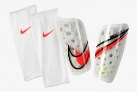 Щитки Nike Mercurial Lite SP2120-109