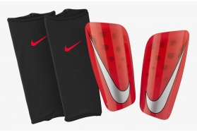 Щитки Nike Mercurial Lite SP2120-610