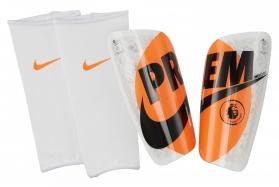 Щитки Nike Premier League Mercurial Lite SP2183-100