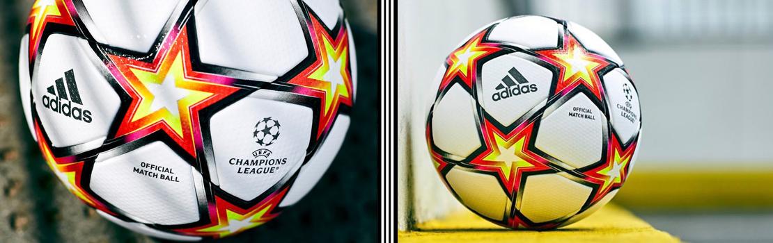 cl ball