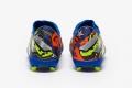 Футбольные бутсы Adidas Nemeziz Messi.3 FG EH0591