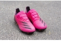 Футбольные бутсы Adidas X Ghosted.3 FG FW6945