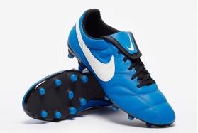 Футбольные бутсы Nike Premier 2.0 FG 917803-414