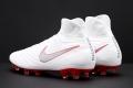 Футбольные бутсы Nike Magista Obra II Pro DF FG World Cup 2018 AH7308-107