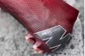Футбольные бутсы Nike Mercurial Superfly 6 Elite FG AH7365-606
