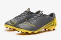 Футбольные бутсы Nike Mercurial Vapor 12 Academy MG AH7375-070
