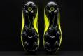 Футбольные бутсы Nike Mercurial Vapor 12 Elite SG-Pro AC AH7381-701