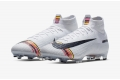 Футбольные бутсы Nike Mercurial Superfly 6 Elite FG AJ3547-009