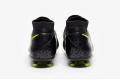 Футбольные бутсы Nike Phantom Vision Academy DF FG AO3258-007