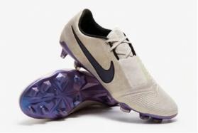 Футбольные бутсы Nike Phantom Venom Elite FG AO7540-005