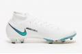Футбольные бутсы Nike Mercurial Superfly 7 Elite FG AQ4174-163