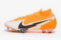 Футбольные бутсы Nike Mercurial Superfly 7 Elte FG AQ4174-801