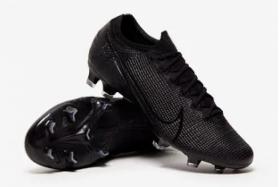 Футбольные бутсы Nike Mercurial Vapor 13 Elite FG AQ4176-001