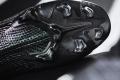 Футбольные бутсы Nike Mercurial Vapor 13 Elite FG AQ4176-010