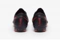 Футбольные бутсы Nike Mercurial Vapor 13 Elite FG AQ4176-060