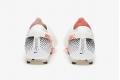 Футбольные бутсы Nike Mercurial Vapor 13 Elite FG AQ4176-160