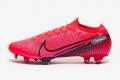 Футбольные бутсы Nike Mercurial Vapor 13 Elite FG AQ4176-606