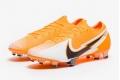 Футбольные бутсы Nike Mercurial Vapor 13 Elite FG AQ4176-801