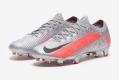 Футбольные бутсы Nike Mercurial Vapor 13 Elite FG AQ4176-906