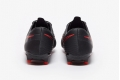 Футбольные бутсы Nike Mercurial Vapor 13 Academy MG AT5269-060