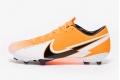 Детские футбольные бутсы Nike Mercurial Vapor 13 Academy MG Junior AT8123-801
