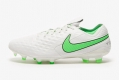Футбольные бутсы Nike Tiempo Legend VIII Elite FG AT5293-030