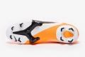 Футбольные бутсы Nike Mercurial Superfly 7 Pro FG AT5382-801
