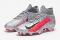Футбольные бутсы Nike Mercurial Superfly 7 Pro FG AT5382-906